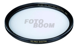 UV Haze MRC XS-Pro Digital nano (010M) 77mm