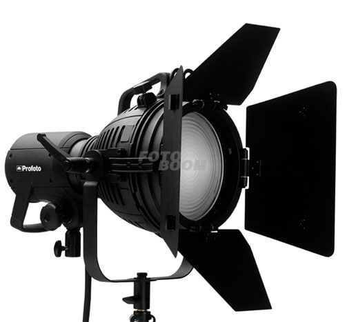 Reflector Kit Cine Video Production