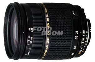 28-75mm f/2.8 XR AF DI (Digitally Integrated) Canon EOS